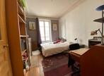 Vente Appartement 5 pièces 118m² Paris 09 (75009) - Photo 4