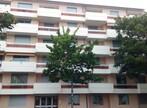 Vente Appartement 2 pièces 31m² Vichy (03200) - Photo 1