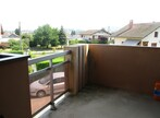 Location Appartement 3 pièces 93m² Rumilly (74150) - Photo 5