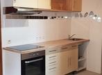 Location Appartement 3 pièces 47m² Roybon (38940) - Photo 5