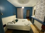 Renting Apartment 24m² Bayonne (64100) - Photo 2