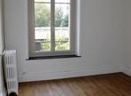 Location Appartement 5 pièces 101m² Nancy (54000) - Photo 7