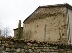 Vente Maison Auzelles (63590) - Photo 29