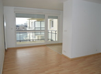 Renting Apartment 2 rooms 48m² Luxeuil-les-Bains (70300) - Photo 6