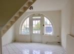 Vente Maison 3 pièces 60m² Champigneulles (54250) - Photo 3