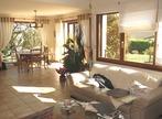 Vente Maison 6 pièces 133m² Montbonnot-Saint-Martin (38330) - Photo 2