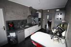Vente Appartement 3 pièces 83m² Beaumont (63110) - Photo 1