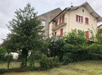 Vente Maison 100m² Rumilly (74150) - Photo 1