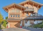 Sale House 5 rooms 148m² Combloux (74920) - Photo 1