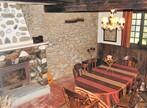 Sale House 5 rooms 140m² L'Isle-en-Dodon (31230) - Photo 6