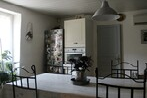 Vente Maison 8 pièces 150m² Saint-Martin-sur-Lavezon (07400) - Photo 10