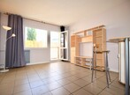 Sale Apartment 1 room 26m² Gaillard (74240) - Photo 9