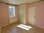Location Maison 4 pièces 80m² Lillebonne (76170) - Photo 5