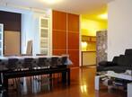 Vente Appartement 5 pièces 82m² Metz (57000) - Photo 4