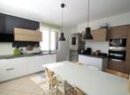 Vente Maison 5 pièces 170m² Varces-Allières-et-Risset (38760) - Photo 3
