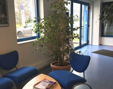 Vente Bureaux 252m² Harfleur (76700) - photo