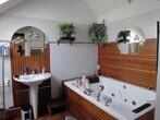 Vente Maison 180m² Saint-Martin-de-la-Cluze (38650) - Photo 3