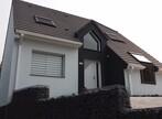 Vente Maison 8 pièces 120m² Hulluch (62410) - Photo 1