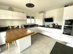 Vente Appartement 4 pièces 92m² Biviers (38330) - Photo 19