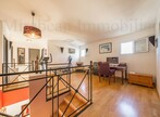 Sale House 7 rooms 180m² Mirabeau (84120) - Photo 6
