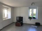 Renting House 6 rooms 137m² Magny-Danigon (70200) - Photo 6