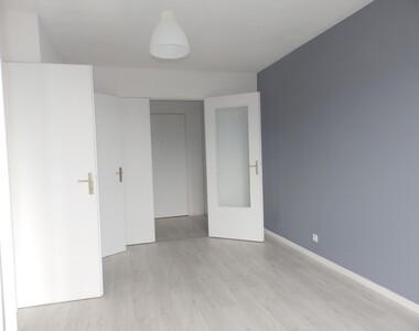 Vente Appartement 2 pièces 33m² Grenoble (38100) - photo