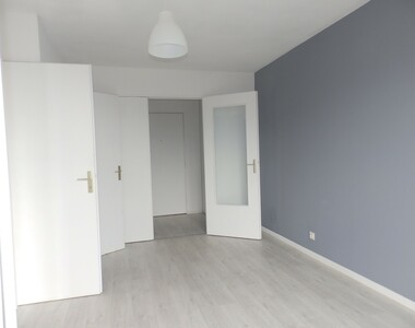 Sale Apartment 2 rooms 33m² Grenoble (38100) - photo