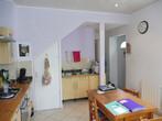 Vente Maison 3 pièces 63m² Saint-André-le-Gaz (38490) - Photo 2