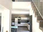 Vente Maison 8 pièces 150m² Saint-Siméon-de-Bressieux (38870) - Photo 3
