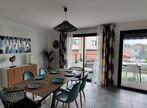 Vente Appartement 4 pièces 122m² Veauche (42340) - Photo 2