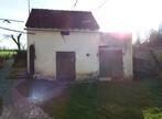 Vente Maison 4 pièces 100m² EGREVILLE - Photo 17
