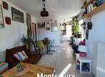 Vente Appartement 3 pièces 59m² Gex (01170) - Photo 2