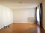 Vente Appartement 3 pièces 82m² Saint-Égrève (38120) - Photo 5