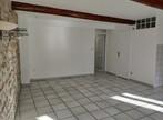 Location Appartement 2 pièces 45m² Bages (66670) - Photo 3