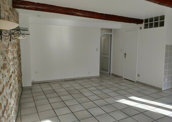 Location Appartement 2 pièces 45m² Bages (66670) - Photo 1
