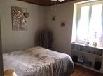 Vente Maison 9 pièces 165m² Thodure (38260) - Photo 10