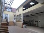 Vente Maison 8 pièces 165m² Billy-Montigny (62420) - Photo 4