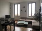 Sale Apartment 3 rooms 70m² Lyon 01 (69001) - Photo 3