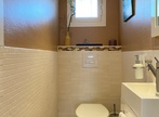 Vente Maison 8 pièces 200m² Coublevie (38500) - Photo 18