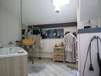 Vente Appartement 6 pièces 105m² Meylan (38240) - Photo 13