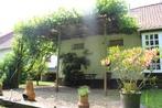 Vente Maison 5 pièces 166m² Hesdin (62140) - Photo 13