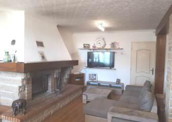 Vente Maison 5 pièces 120m² Haute-Rivoire (69610) - Photo 1
