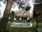 Vente Maison 7 pièces 160m² Belley (01300) - Photo 1