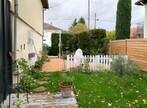 Vente Maison 5 pièces 110m² Bellerive-sur-Allier (03700) - Photo 19