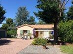 Vente Maison 5 pièces 180m² Bellerive-sur-Allier (03700) - Photo 2