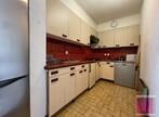 Vente Appartement 1 pièce 34m² Annemasse (74100) - Photo 9