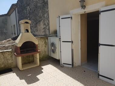 Vente Maison 3 pièces 69m² Montélimar (26200) - photo