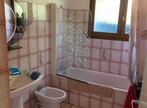 Sale House 3 rooms 70m² SAMATAN / LOMBEZ - Photo 5
