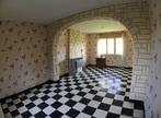 Vente Maison 122m² Calonne-sur-la-Lys (62350) - Photo 3
