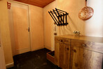 Vente Appartement 2 pièces 45m² Chamrousse (38410) - Photo 5